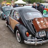 VW Käfertreffen Eggenburg 2015 188