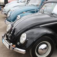 VW Käfertreffen Eggenburg 2015 192
