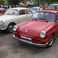 VW Käfertreffen Eggenburg 2015 194