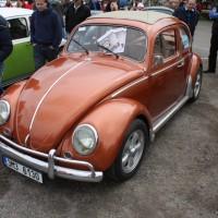 VW Käfertreffen Eggenburg 2015 196
