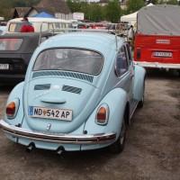 VW Käfertreffen Eggenburg 2015 198