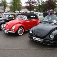 VW Käfertreffen Eggenburg 2015 199