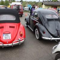 VW Käfertreffen Eggenburg 2015 200