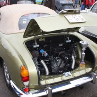 VW Käfertreffen Eggenburg 2015 205