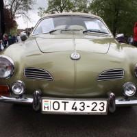 VW Käfertreffen Eggenburg 2015 208