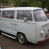 VW Käfertreffen Eggenburg 2015 211