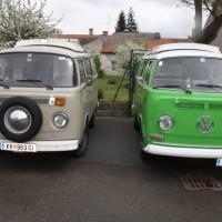VW Käfertreffen Eggenburg 2015 213