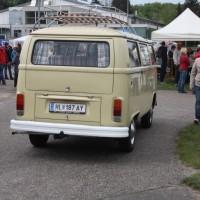 VW Käfertreffen Eggenburg 2015 214