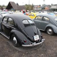 VW Käfertreffen Eggenburg 2015 22