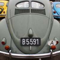 VW Käfertreffen Eggenburg 2015 25