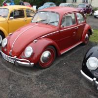 VW Käfertreffen Eggenburg 2015 27