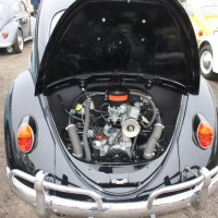 VW Käfertreffen Eggenburg 2015 28