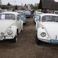 VW Käfertreffen Eggenburg 2015 29