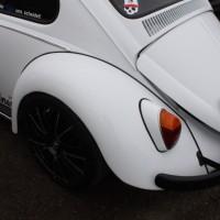 VW Käfertreffen Eggenburg 2015 34