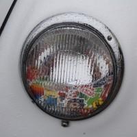 VW Käfertreffen Eggenburg 2015 36