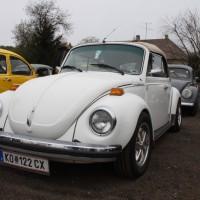 VW Käfertreffen Eggenburg 2015 37