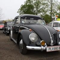 VW Käfertreffen Eggenburg 2015 38