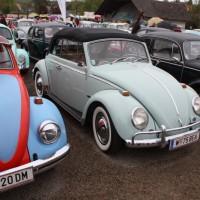 VW Käfertreffen Eggenburg 2015 39