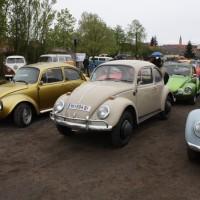 VW Käfertreffen Eggenburg 2015 45