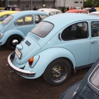 VW Käfertreffen Eggenburg 2015 47