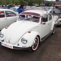 VW Käfertreffen Eggenburg 2015 50