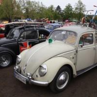 VW Käfertreffen Eggenburg 2015 52