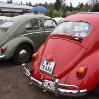 VW Käfertreffen Eggenburg 2015 54