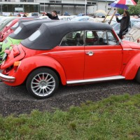 VW Käfertreffen Eggenburg 2015 55