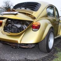VW Käfertreffen Eggenburg 2015 56