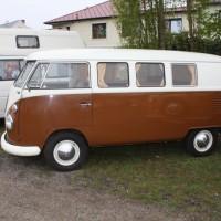 VW Käfertreffen Eggenburg 2015 58