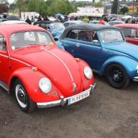 VW Käfertreffen Eggenburg 2015 61