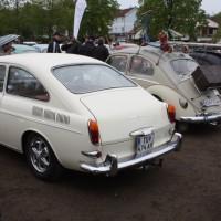 VW Käfertreffen Eggenburg 2015 62