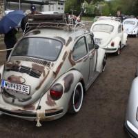 VW Käfertreffen Eggenburg 2015 63