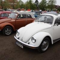 VW Käfertreffen Eggenburg 2015 64