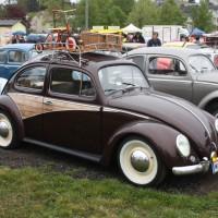 VW Käfertreffen Eggenburg 2015 66