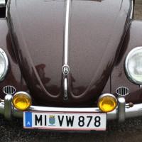 VW Käfertreffen Eggenburg 2015 67
