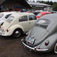 VW Käfertreffen Eggenburg 2015 68