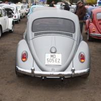 VW Käfertreffen Eggenburg 2015 71