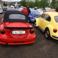 VW Käfertreffen Eggenburg 2015 74