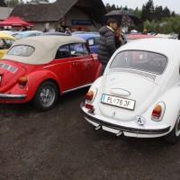 VW Käfertreffen Eggenburg 2015 77
