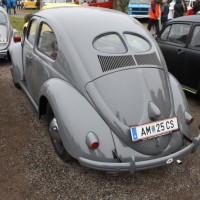 VW Käfertreffen Eggenburg 2015 81