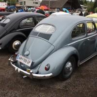VW Käfertreffen Eggenburg 2015 82