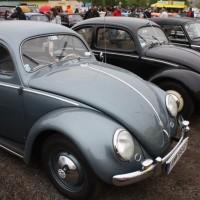 VW Käfertreffen Eggenburg 2015 83