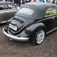 VW Käfertreffen Eggenburg 2015 84