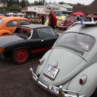 VW Käfertreffen Eggenburg 2015 87