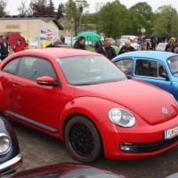VW Käfertreffen Eggenburg 2015 88