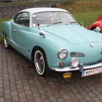 VW Käfertreffen Eggenburg 2015 98