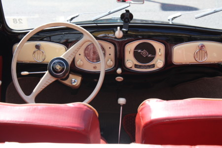 VW Käfertreffen Stockerau 155