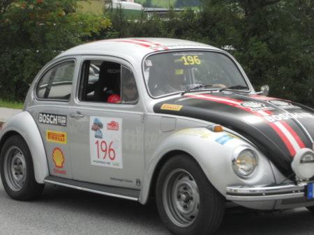 Mit dem Käfer nach Köln – Tipps und Tricks für eine gelungene Städtetour!