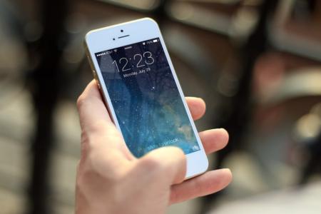Welche Vorteile gibt es, auf Ihrem mobilen Gerät unterwegs zu spielen?